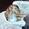 NicknameFrancyBrt's avatar