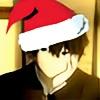 NicknameUnknown's avatar