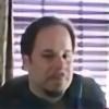 NickNasti's avatar