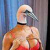 nickneptali's avatar