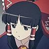 NickNess64's avatar