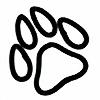 Nicknie121's avatar