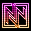 NickNightshade's avatar