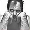 Nicknk's avatar