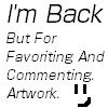 Nicknuckles's avatar