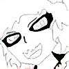 Nicko246's avatar