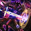 Nickoftime90's avatar