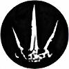 NICKOLAI-IVAN-KILIN's avatar