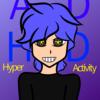 Nickolas-Draws's avatar