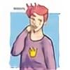 NickolasAndrew's avatar