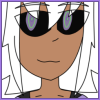 NickolasCat's avatar