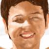 nickolaw's avatar