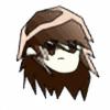 Nickolias's avatar
