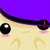 NickOliver123's avatar