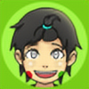 Nickoni's avatar