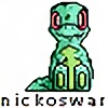 nickoswar's avatar