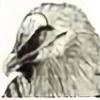 NickoTheArtist's avatar