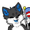 Nickothefoxo's avatar