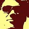 NickOttoHubbard's avatar