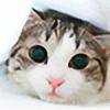 NickoTyn's avatar
