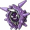 nickoutram's avatar
