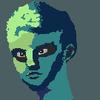nickpix's avatar