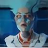 NickProkoArt's avatar