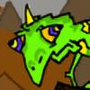 NickProlArt's avatar