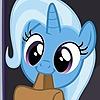 Nickpw7's avatar