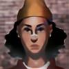 NickRami21's avatar