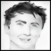 nIckrEed's avatar