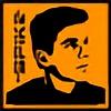 Nickrous's avatar