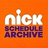 NickSchedules's avatar