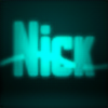 NicksDesigns's avatar