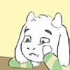 nicksfury's avatar