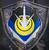 NickShepard117's avatar