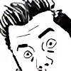 nicksketchbook's avatar