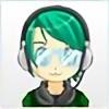 NickSlime's avatar