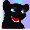 NicksMAPs's avatar