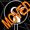 nicksnack's avatar