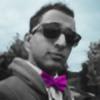 nicksOID's avatar
