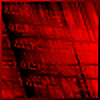 NicksOnARampage's avatar