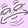 Nicksplosivez's avatar