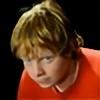 Nickstah's avatar
