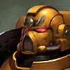 NicksterDagames's avatar