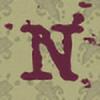 NickStevenson's avatar