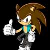 NickTh2664's avatar