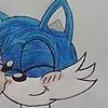 NickTheBlueFox's avatar
