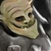 NickTheButcher720's avatar