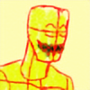 NickTheDreamer's avatar